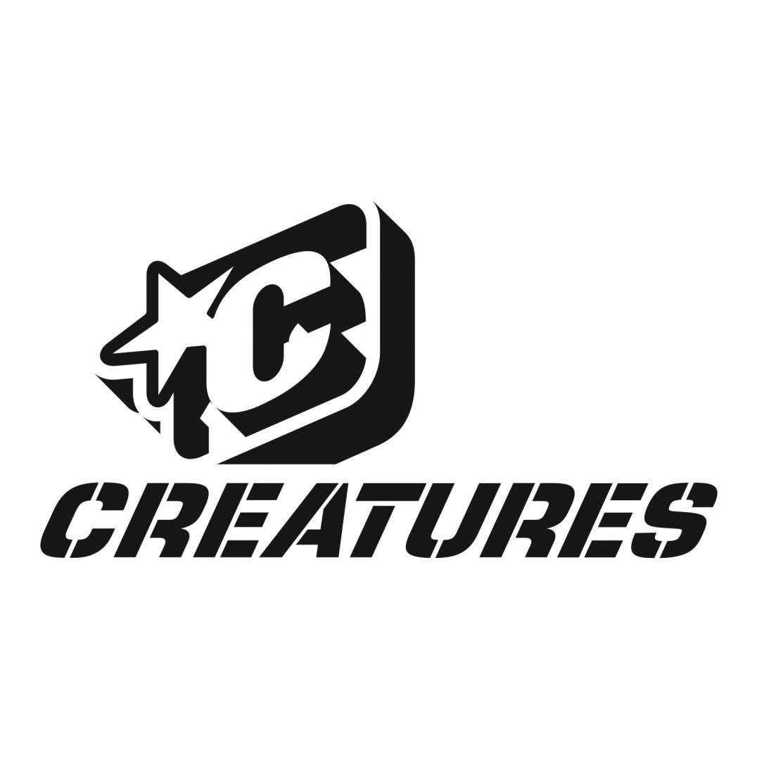 logo-creatures-1
